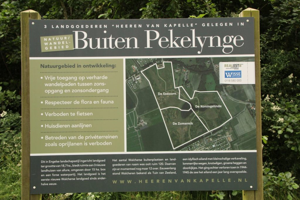 Mini Camping Lugtenburg Oostkapelle